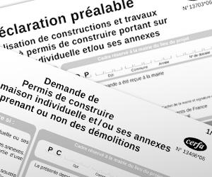 permis-construire-declaration-dp-toulouse