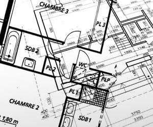 plan-interieur-maison-individuelle